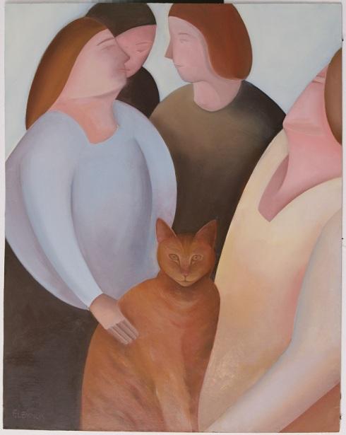 cpt-mahys-cat