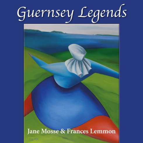 Guernsey Legends cover FINAL3