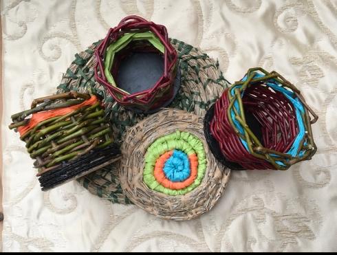 basketmaking.jpg